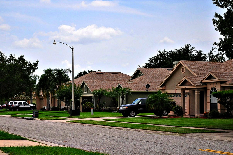 pebble pointe kissimmee florida homes for sale