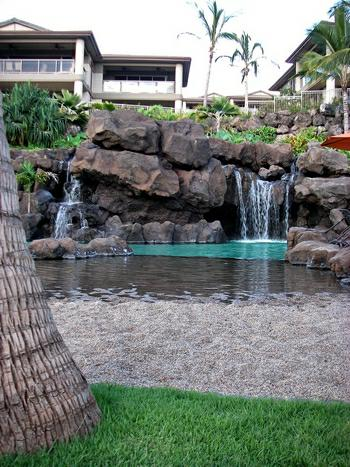 Ho'olei Wailea Maui - a Wailea resort destination