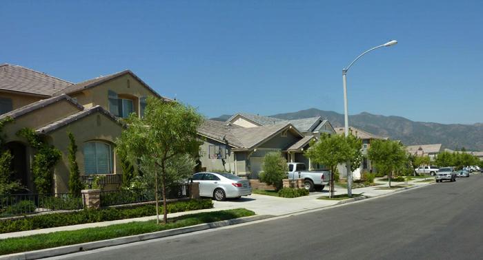 Corona, California - Wikipedia