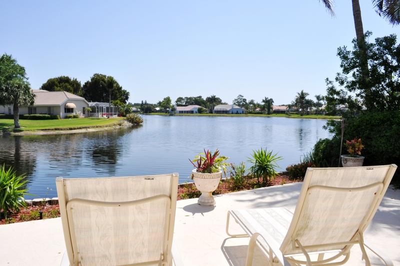Home for Sale - Vanderbilt Lakes