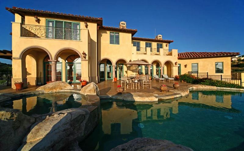 seventh annual dream house raffle benefitting ronald mcdonald house