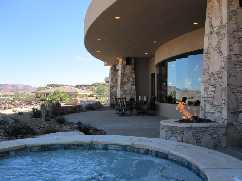 Pool Homes For Sale In St George Utah Archives Welcome
