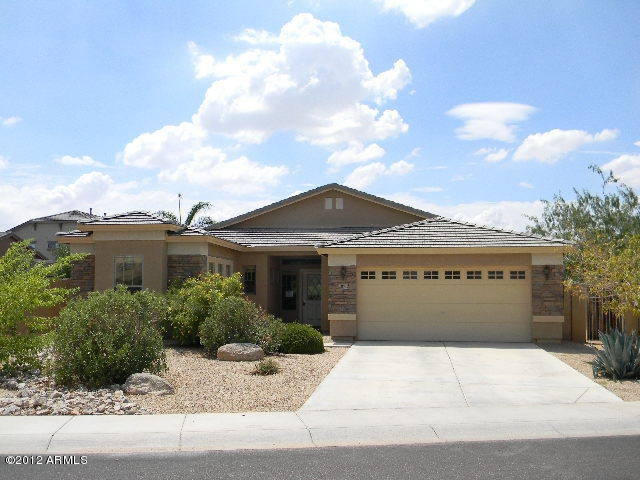 3 Bed 2 Bath HUD Home for Sale in Chandler - Chandler AZ HUD Home for Sale