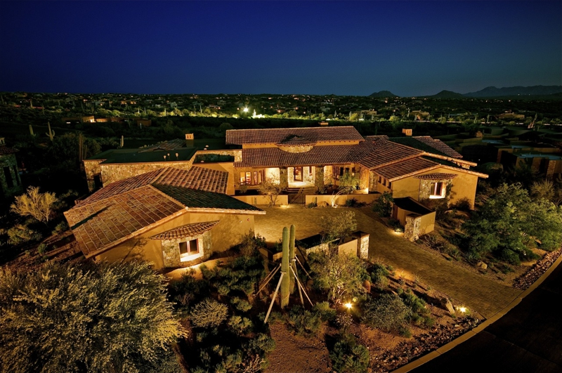 scottsdale homes for sale homes for sale in desert mountain desert mountain luxury homes for sale