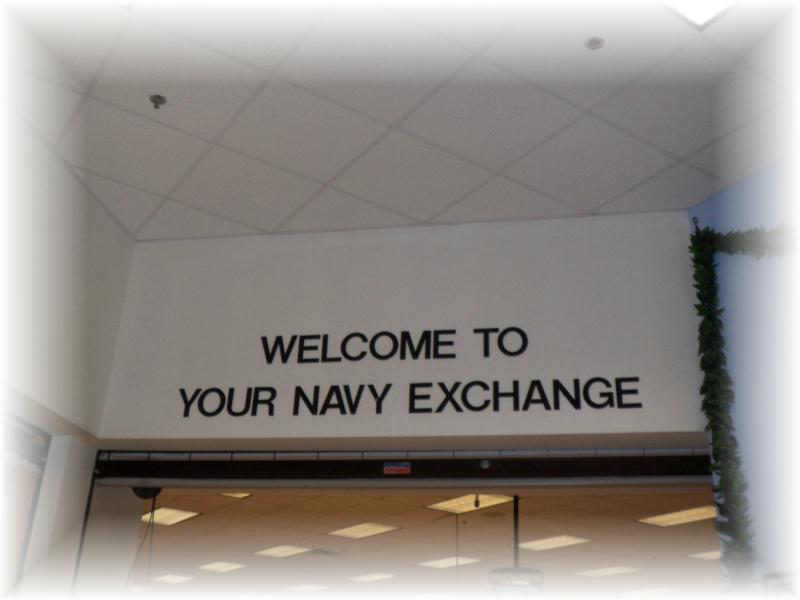 Pearl Harbor Nex Food Court Hours