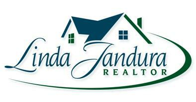 Are you ready to start your own real estate firm here 39 s for Realtor logo ideas