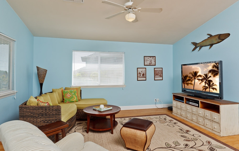 kihei home for sale under $400,000