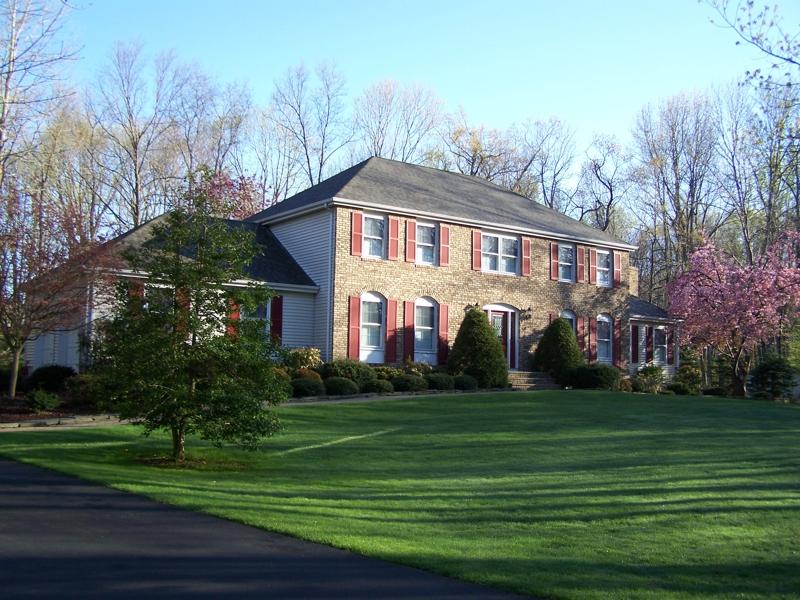 Dog House Washington Township Nj Menu
