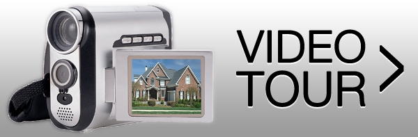 Video Home Tour