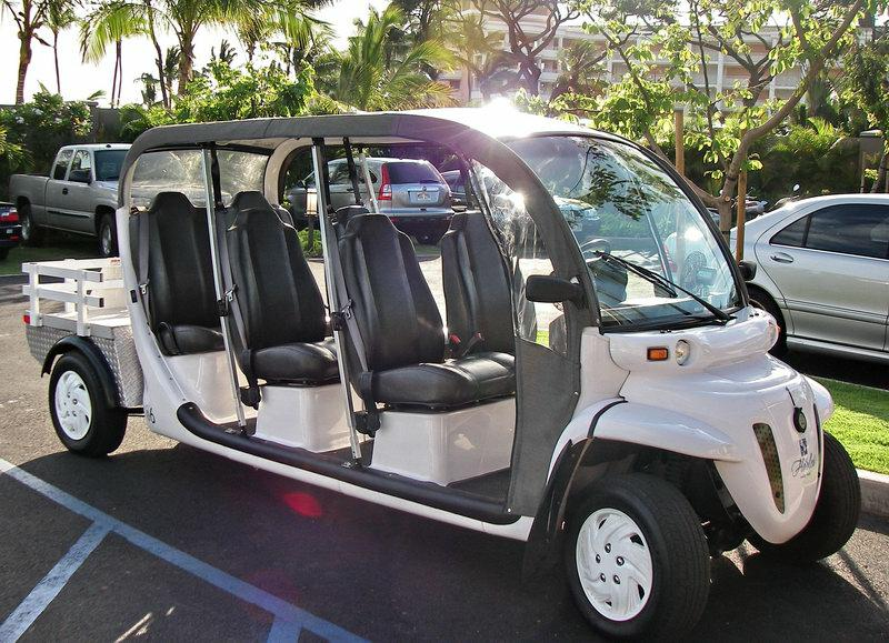 Have you ever seen a S-T-R-E-T-C-H golf cart? Here it is.... Stretch Golf Cart Cover on courtesy cart, stretch jaguar 2014, stretch money, black cart,