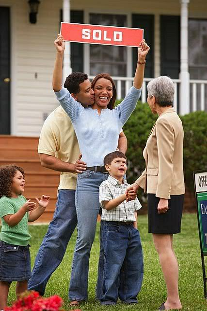 Home Buyers Have Expectations