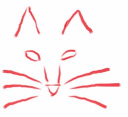 CapitolHomeTeam_cat_3