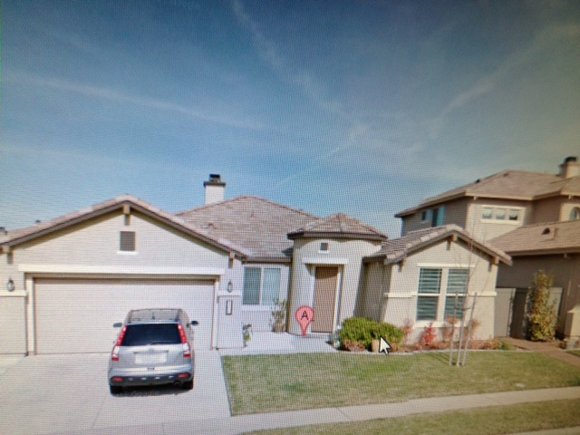 This Anatolia Short Sale is Sure to Sell FAST - 11937 Pericles Dr.