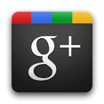 Carla Freund Realtor on Google Plus Find NC Homes