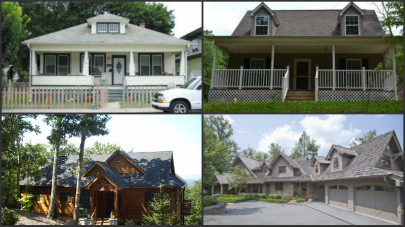 garage apartment loft craftsman home plans homes