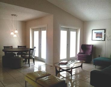 Boca Raton Rental Phesant Walk 33487