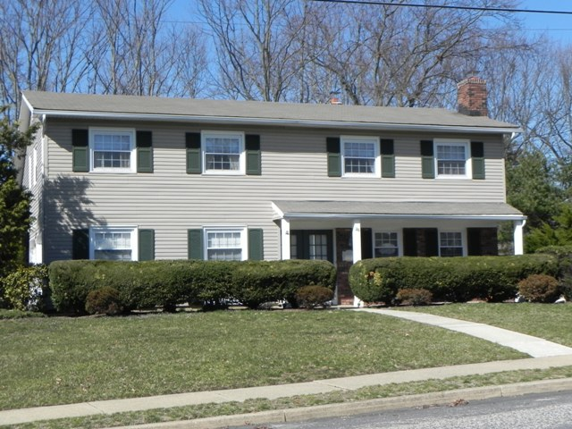 BROKER OPEN HOUSE, 26 Beacon Dr Howell NJ Candlewood