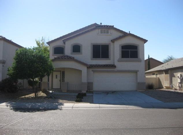 3 Bedroom HUD Home for Sale in Avondale AZ - Avondale AZ HUD Home for Sale - Avondale Real Estate