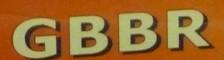 GBBR- Greater Baltimore Board Realtors