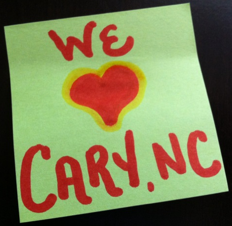 Things to do in Cary, NC