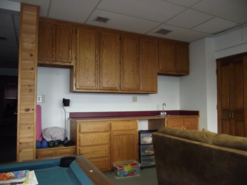 Image Result For The Kitchen Store Grants P