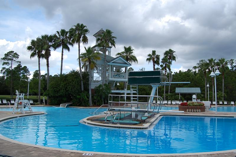Eagle harbor fl happenings school 39 s back new pool hours - Whitefish bay pool open swim hours ...