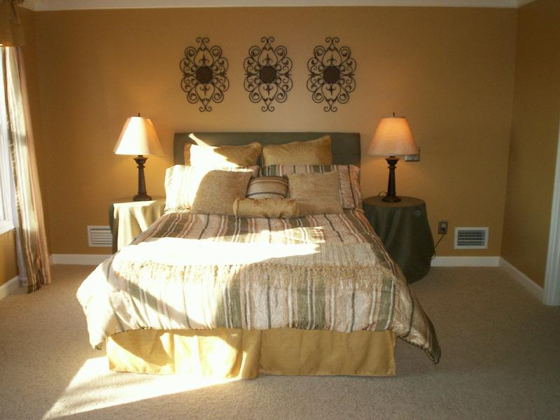Another Home Staging Success Story In Lexington Ky