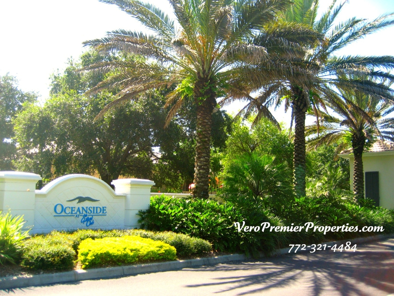 VERO BEACH HOMES FOR SALE, www.VeroPremierProperties.com