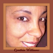 Cynthia Williams Boston MA