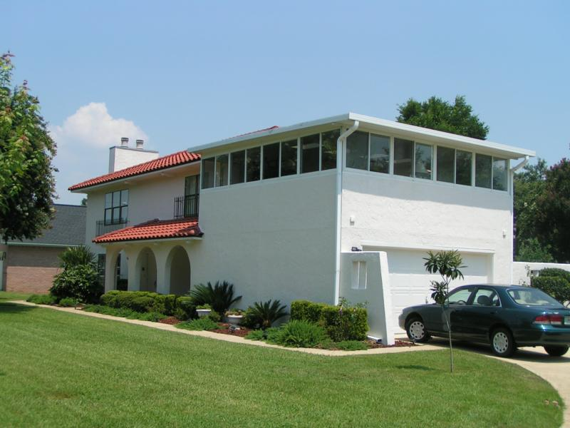 home for sale in northeast pensacola florida