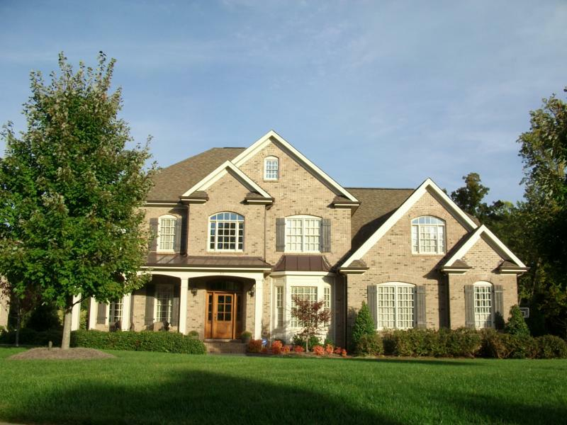New Home Communities In Cary Nc Build Your New Home In
