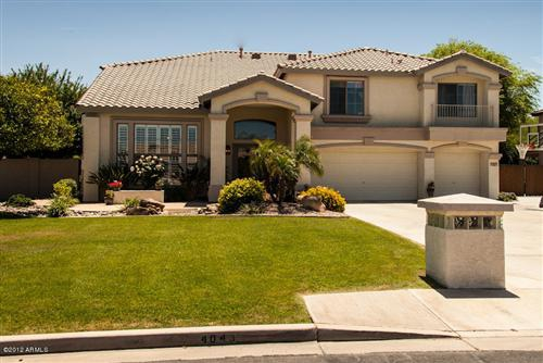 Mesa Home For Sale