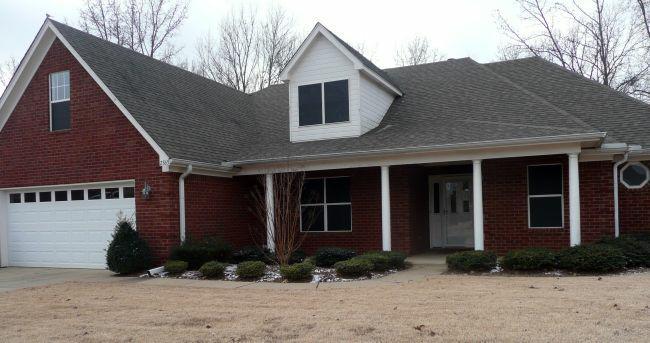 New Blog 3: Hud Homes For Sale In Mississippi