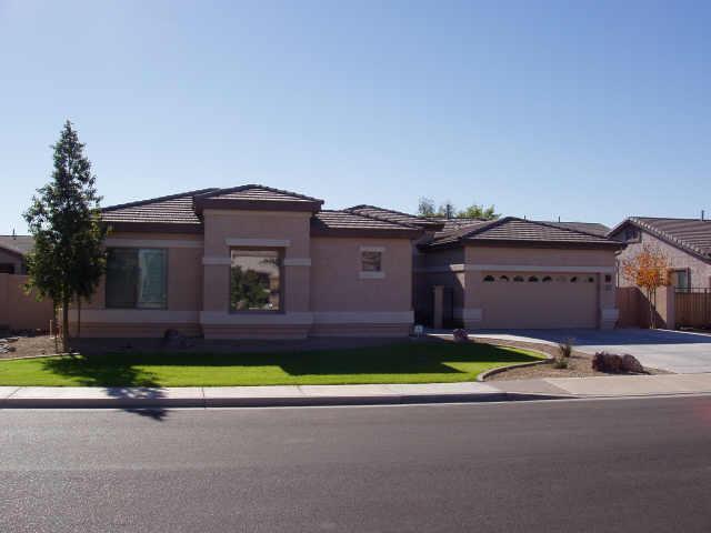 40 Bedroom Houses For Sale In Allen Ranch Gilbert AZ Gilbert AZ 40 Custom 5 Bedroom Homes For Sale In Gilbert Az
