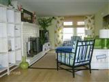 5520 Estero  - Living area