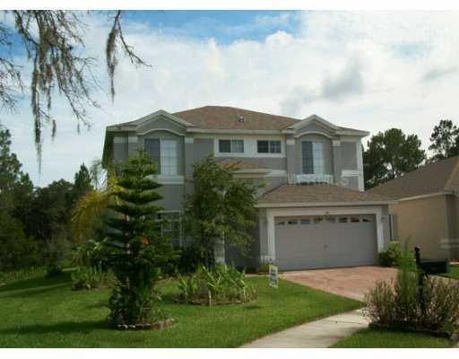 homes for sale in oldsmar fl 34677 december 2012 report