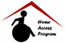 home access program