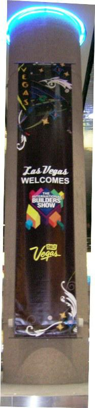 Welcome to Las Vegas Home Builders