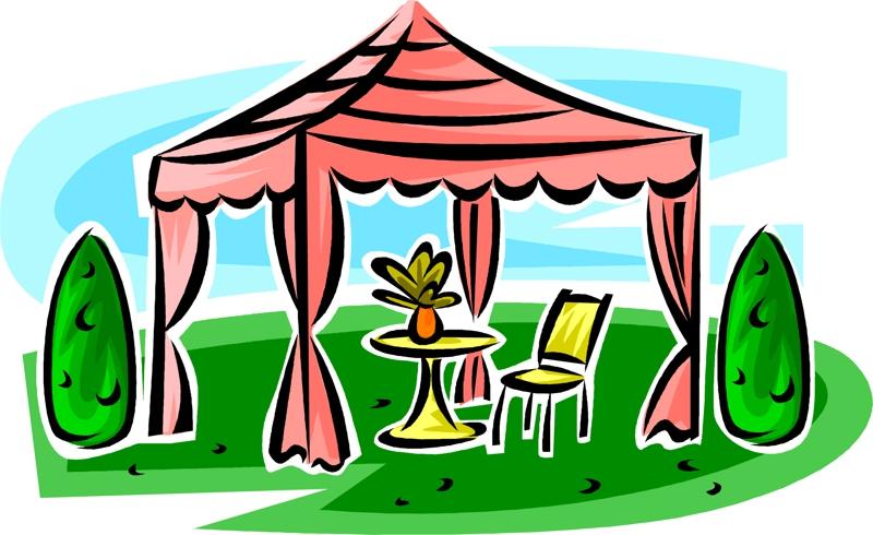Napa Solano Home And Garden Show