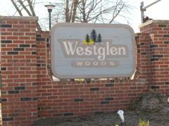Westglen Woods Subdivision Ballwin MO by Ann Hayden agent real estate needs www.selectann.com
