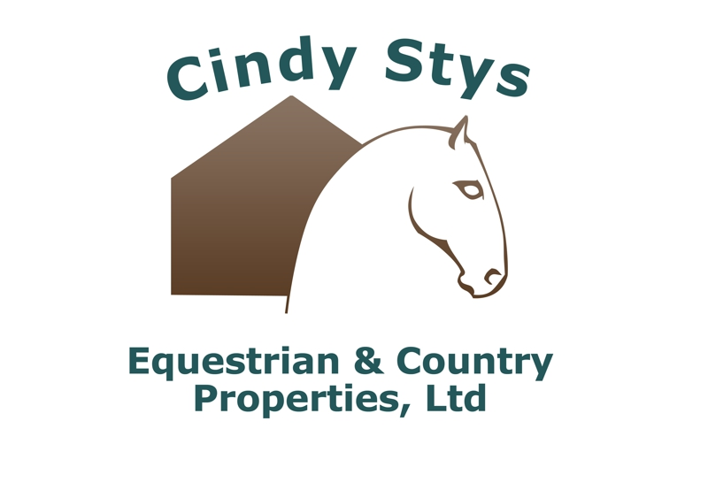Cindy Stys Equestrian & Country Properties, Ltd.