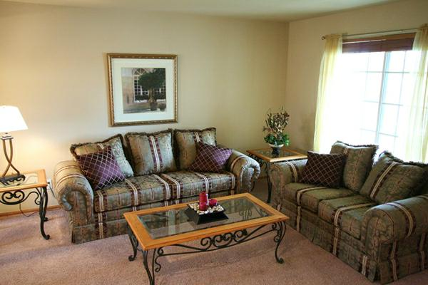 home staging boulder