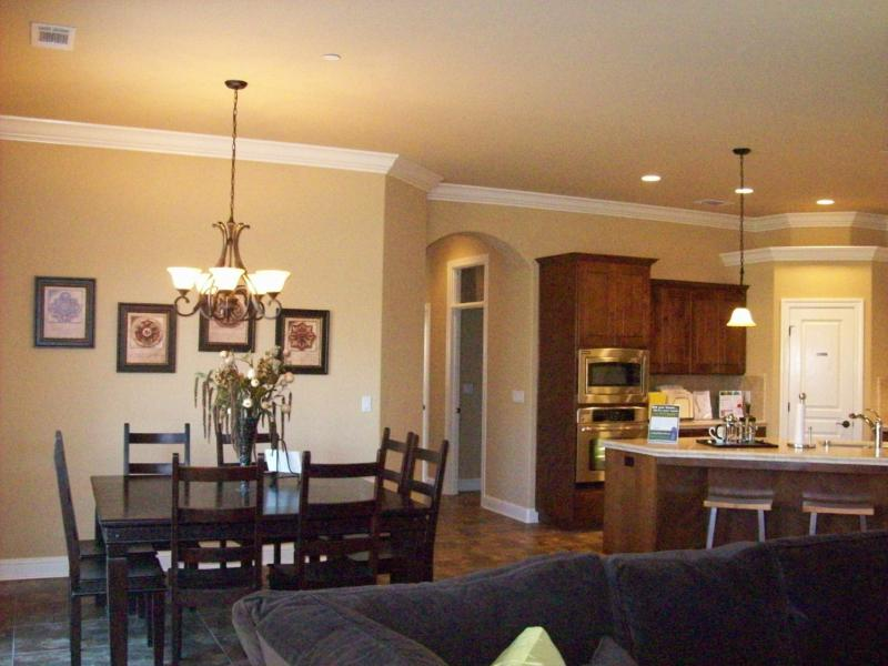 Redding CA   Ochoa & Shehan Homes   Bel Air Estates!