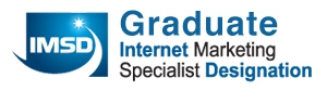Barbara Michaluk Graduate Internet Marketing Specialist