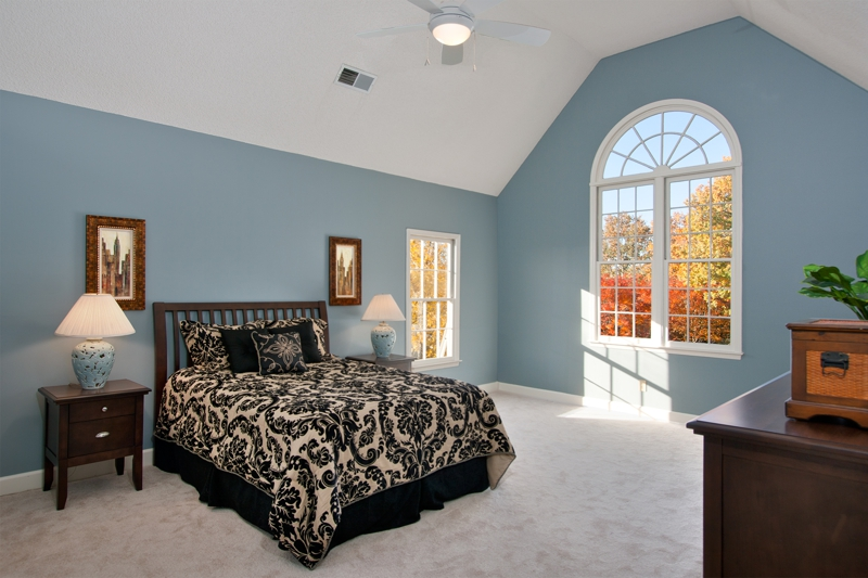 Exterior: Marietta Homes For Sale In Hampton Ridge
