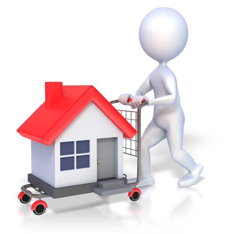 What Can I Do To Sell My House More Quickly Winchester Va Real