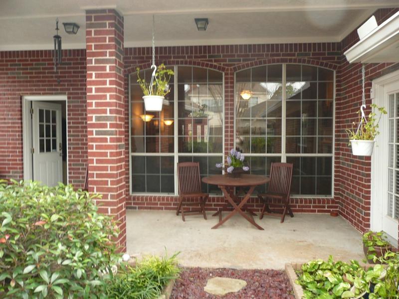 Marina Bay Park Homes For Sale League City TX