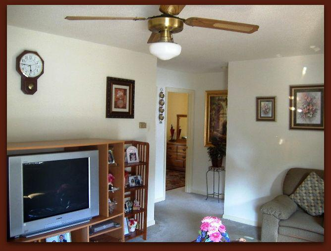 For sale 108 w brown street mebane nc 27302 115 000 for Living room 5x3