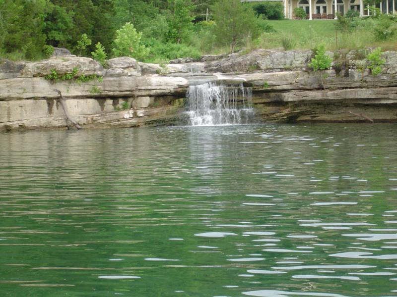 All about Beaver Lake Homes for sale on Beaver Lake in