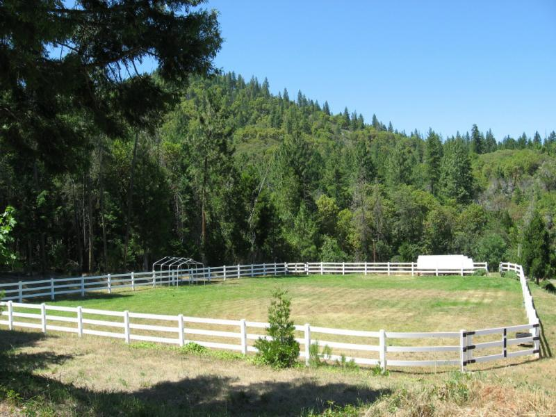 Horse Property For Sale In Grants Pass Oregon